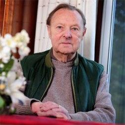 Dennis Tracey